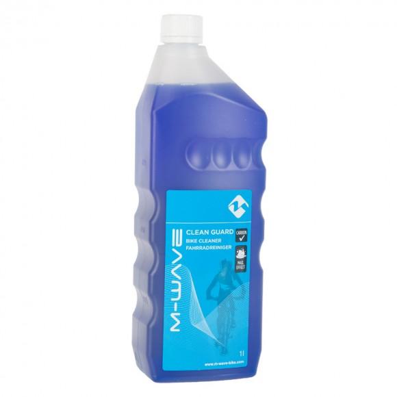 Solutie Spalat Biciclete M-WAVE CLEAN GUARD   1000 ml