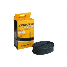 Camera bicicleta Continental Race 28 Wide(Training) S60 25-622/32-630