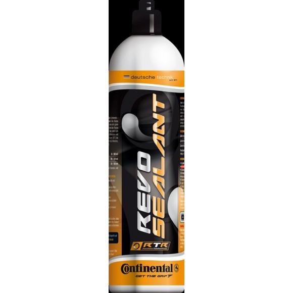 Solutie anti-pana Continental Sealant 1000 ml