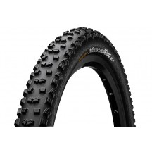 Anvelopa Continental Mountain King 60-584 (27.5*2.4)