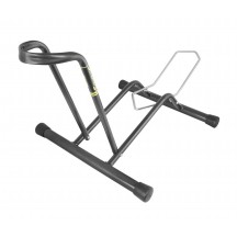Suport expunere bicicleta Force Stabilus