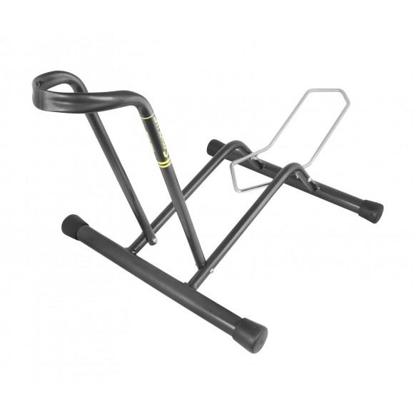 Suport expunere bicicleta Force Stabilus