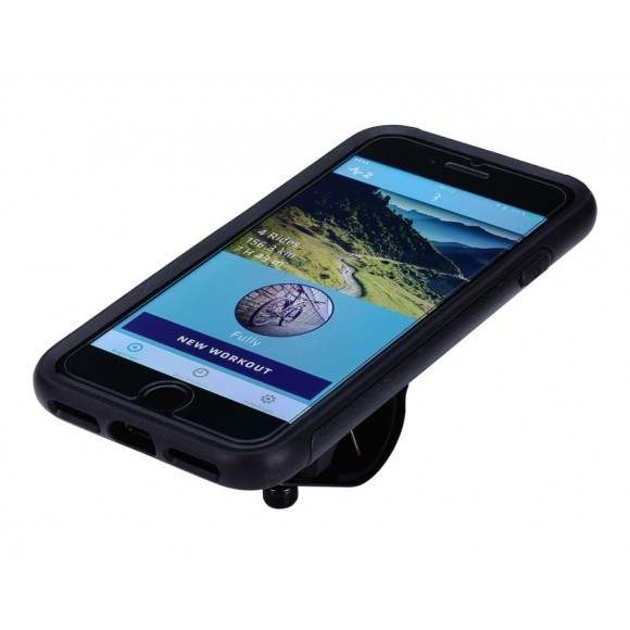 BBB Suport Smart Phone BSM-04 Patron I7 negru