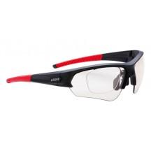 BBB Ochelari sport Select Optic PH BSG-51PH