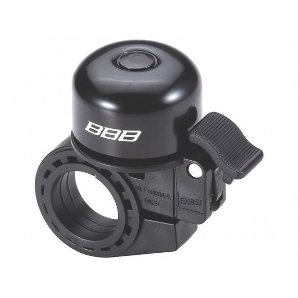 BBB Sonerie BBB-1101 LoudsiClear neagra