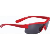 Ochelari soare copii BBB BSG-54