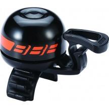 Sonerie BBB-14 EasyFit orange