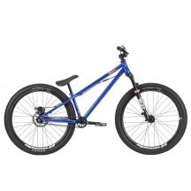 Bicicleta MTB Haro Steel Reserve 1.3 T/T 22.3 2018