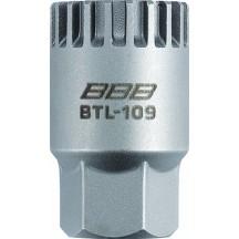 BBB Cheie monobloc BTL-109 Bracketplug