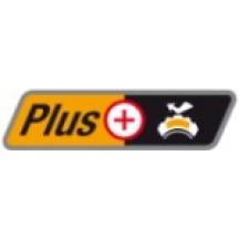 Anvelopa Continental Super Sport Plus 25-622 (700x25C) negru/negru