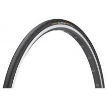 Anvelopa Continental UltraSport2 28-622 (700-28C) negru/negru