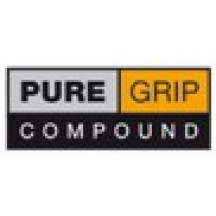 Anvelopa pliabila Continental X-King Performance 55-622 (29*2,2)