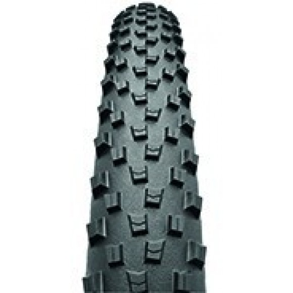 Anvelopa Continental X-King 29*2.2 (55-622)