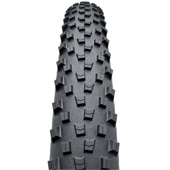 Anvelopa Continental X-King  27.5*2.4  (60-584)
