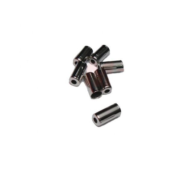Capete bowden frana BBB 5mm