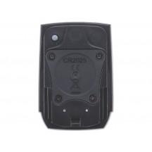 BBB Kilometraj BCP-21 Microboard 8F negru