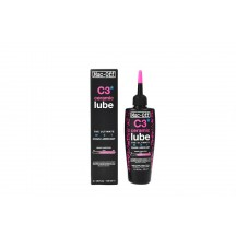 Lubrifiant Muc-Off Wet Ceramic Lube 120ml