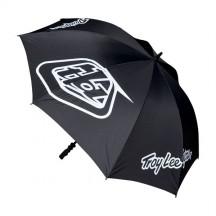 Umbrela Troy Lee Designs