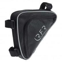 Borseta Cadru Rfr Triangle Bag S