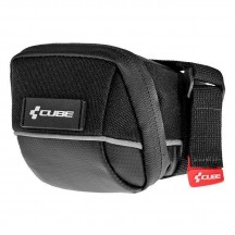 Borseta Sub Sa Cube Saddle Bag Pro Xs