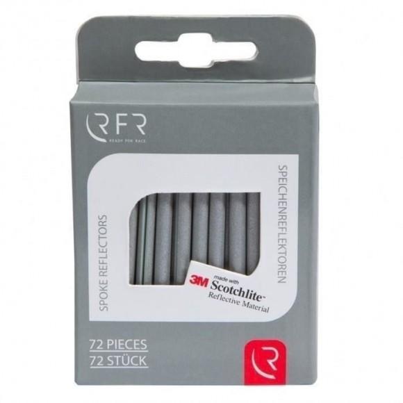 Reflectorizant Spite Cube RFR