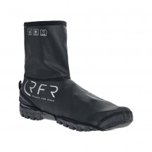 Huse Pantofi Rfr Rain Black