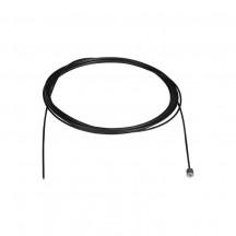 Cablu Schimbator Rfr Pro Teflon Shimano