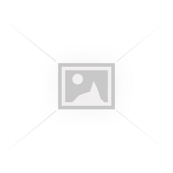 Ochelari Kross DX-SPT black-green