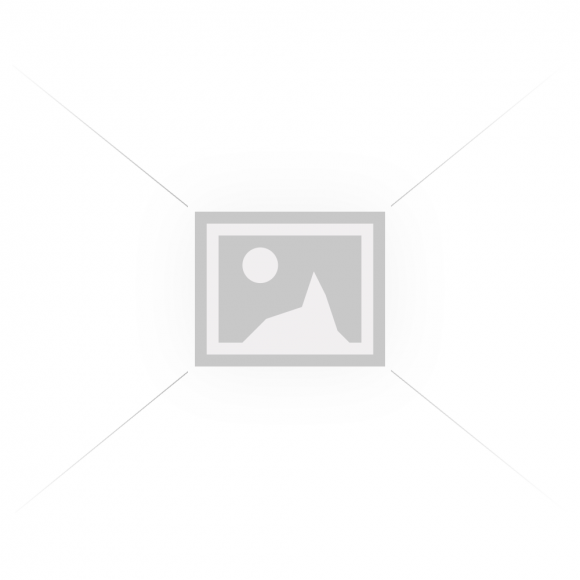 Ochelari Kross DX-RACE 3 lentile black